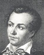 Marie-Antoine Carême
