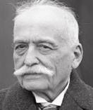 Georges Auguste Escoffier